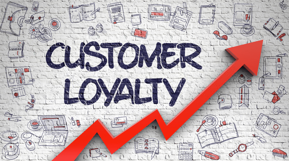 Customer Loyalty Questionnaires post thumbnail image