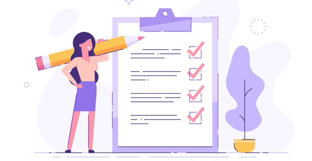 Make Money With Survey Tools post thumbnail image